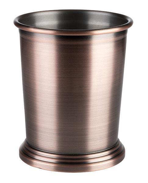 Becher JULEP MUG 0,35l Antik-Kupfer-Look 2